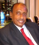 Colombo Special Commissioner