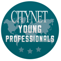 CITYNET Young Professionals