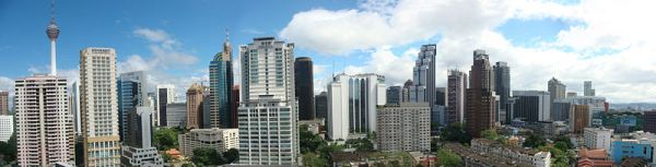 800px-Downtown_KL_Panorama