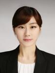 CityNet Intern Heesoo Joo