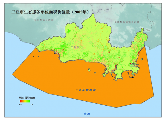 Source: http://blog.thomsonreuters.com/index.php/protecting-chinas-tropics-new-kind-accounting/