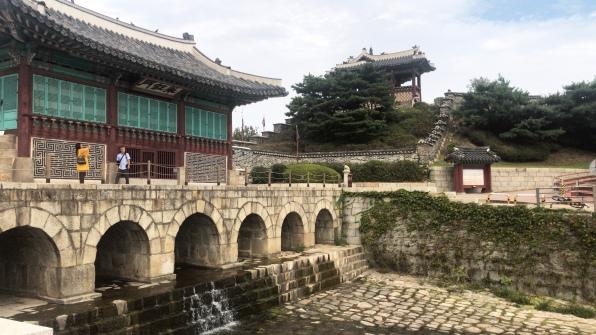 Suwon_blog_img2